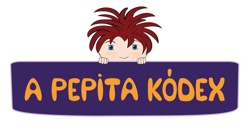Sakkszakkör – A Pepita Kódex
